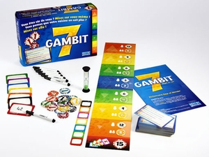 gambit7